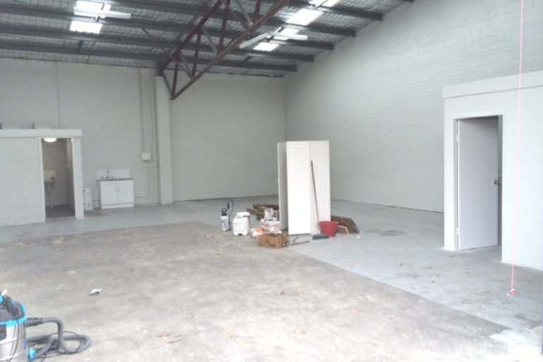 Unit 5, 12 Ace Crescent Tuggerah NSW 2259 - Image 3