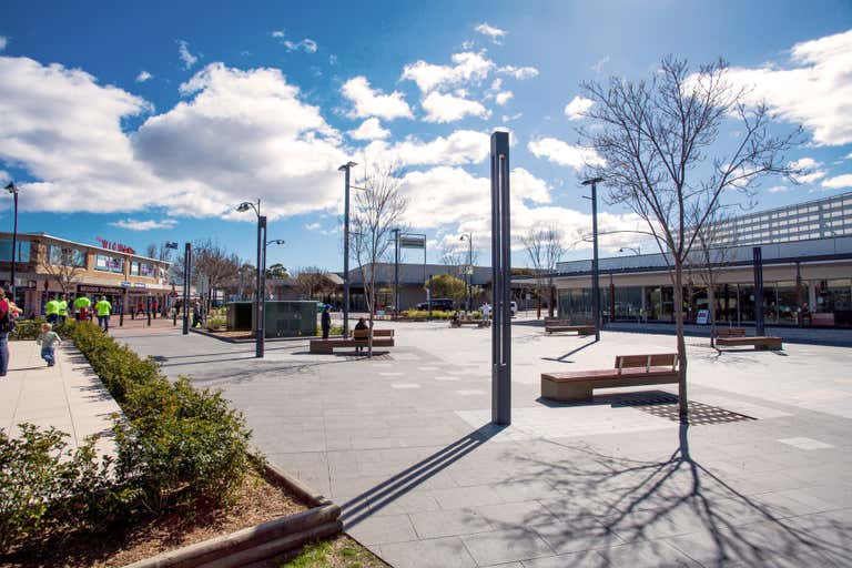5 Waratah Road Engadine NSW 2233 - Image 3