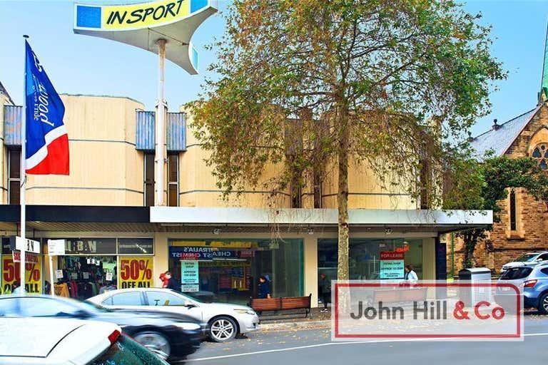 6/134 Burwood Road Burwood NSW 2134 - Image 1