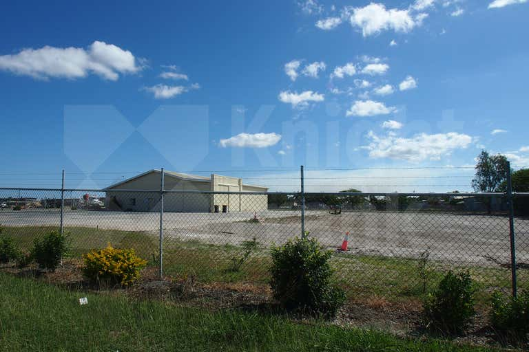 15-25 Chappell Street Rockhampton City QLD 4700 - Image 1