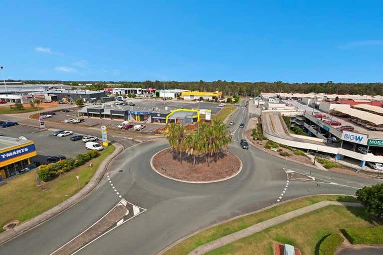 1/25 Leda Boulevard Morayfield QLD 4506 - Image 1