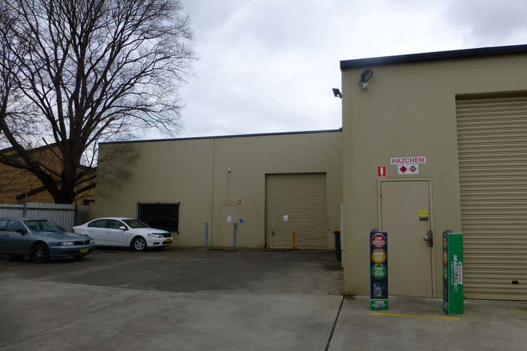 128 Durham Bathurst NSW 2795 - Image 1