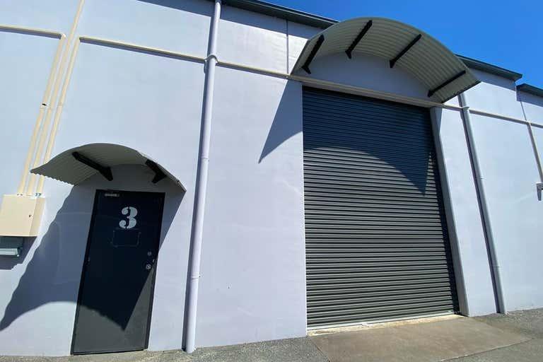3/10-12 Nuban Street Currumbin Waters QLD 4223 - Image 1