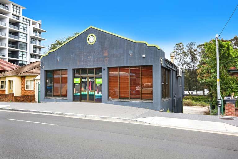 16 Flinders St Wollongong NSW 2500 - Image 4