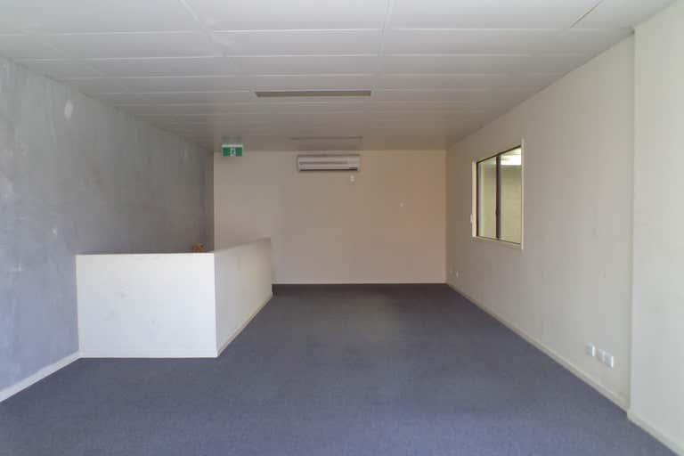 Unit 3/20-22 Ellerslie Road Meadowbrook QLD 4131 - Image 4