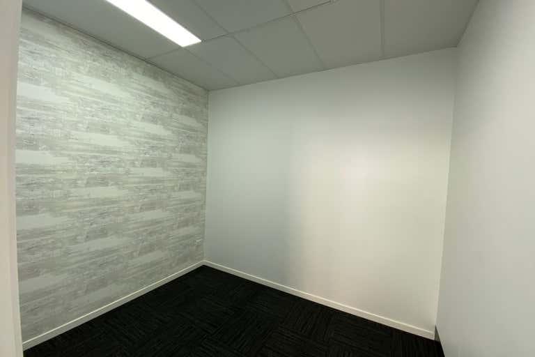 1/83 Bulcock Street Caloundra QLD 4551 - Image 4