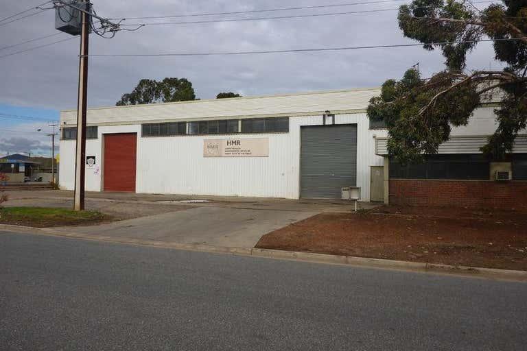 15 Francis Road Wingfield SA 5013 - Image 2