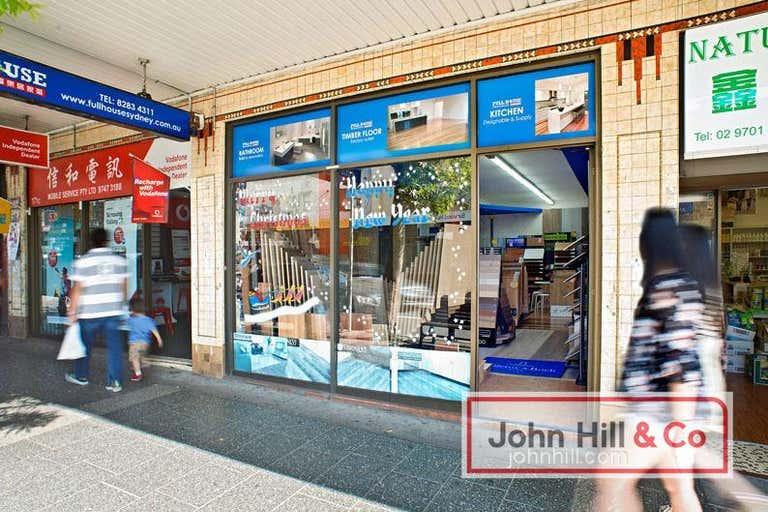 171B Burwood Road Burwood NSW 2134 - Image 2