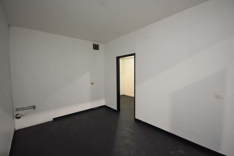 17/659 Young Street Albury NSW 2640 - Image 4
