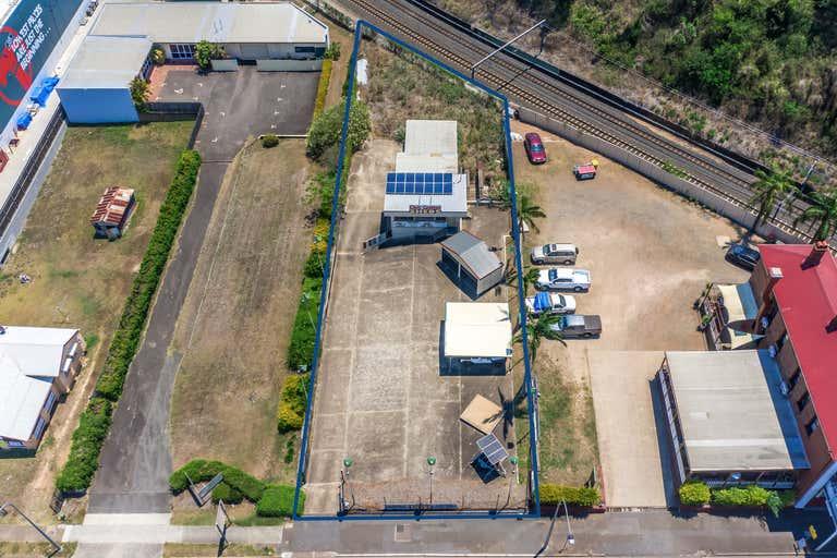 279 Brisbane Street West Ipswich QLD 4305 - Image 3