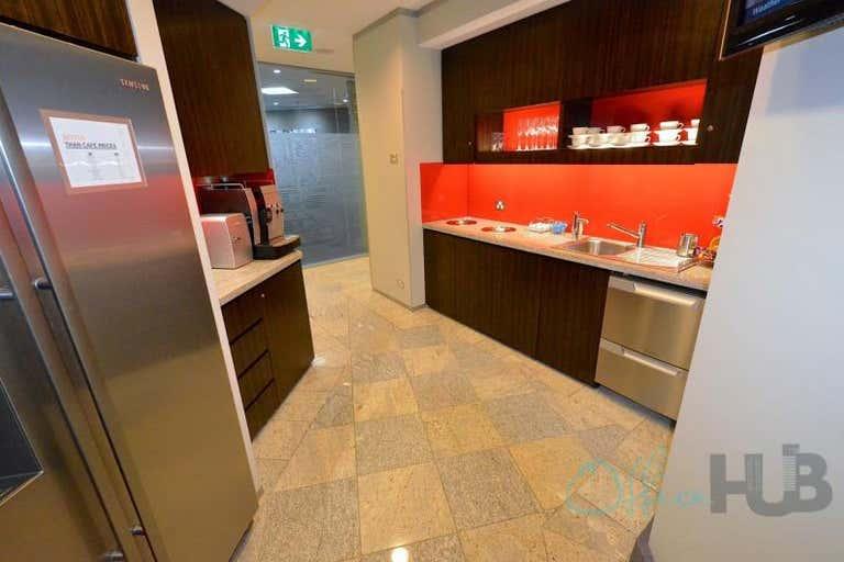 49/110 George Street Parramatta NSW 2150 - Image 2