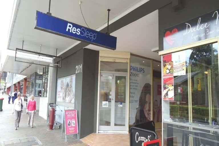 Gosford NSW 2250 - Image 2