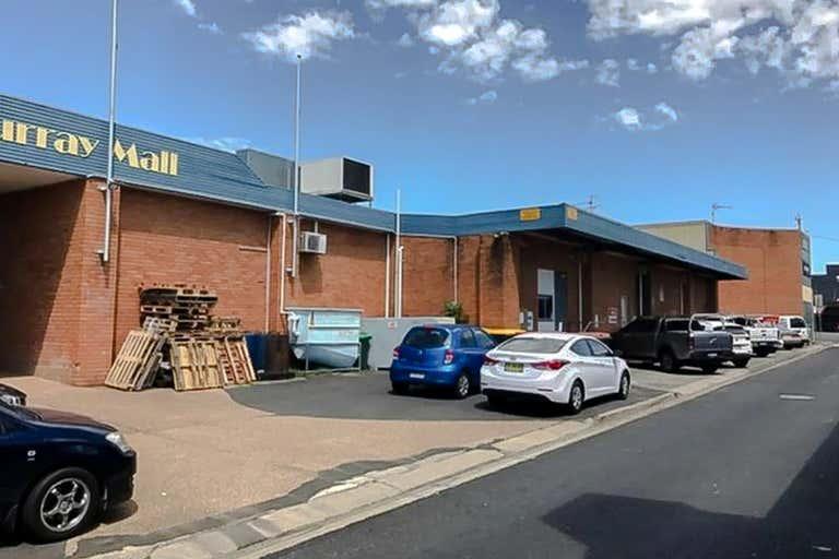 Suites 19-24/20 Gordon Street Coffs Harbour NSW 2450 - Image 3