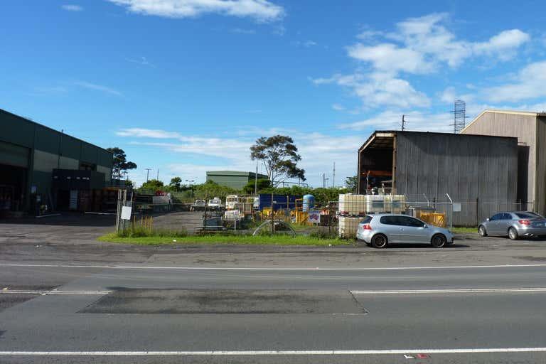 1 Flinders Street Port Kembla NSW 2505 - Image 2
