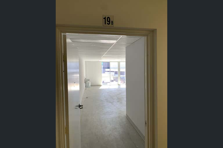 Unit 19, 86 Francis Ave Karrinyup WA 6018 - Image 2