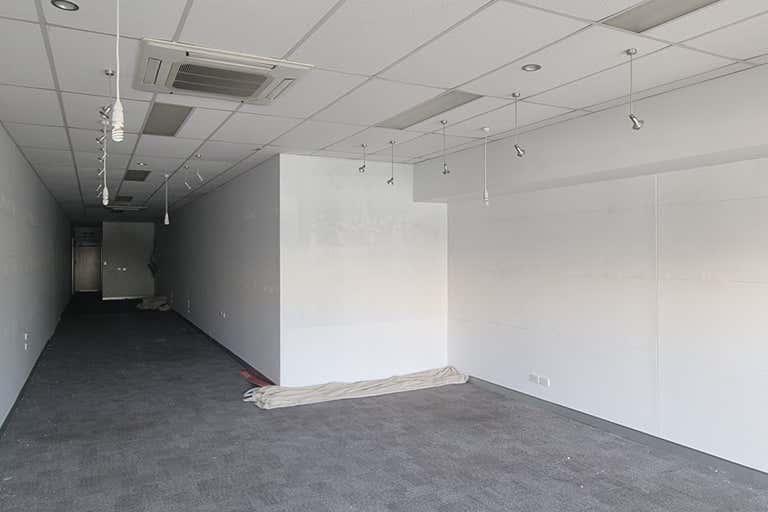 58 Burnett Street Buderim QLD 4556 - Image 4