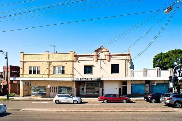 51 Ramsay Street Haberfield NSW 2045 - Image 1