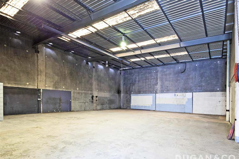 5/26 Strathvale Court Caboolture QLD 4510 - Image 1