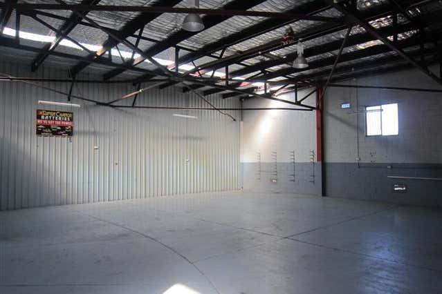 (Unit 2)/10 Mitchell Street Merewether NSW 2291 - Image 2