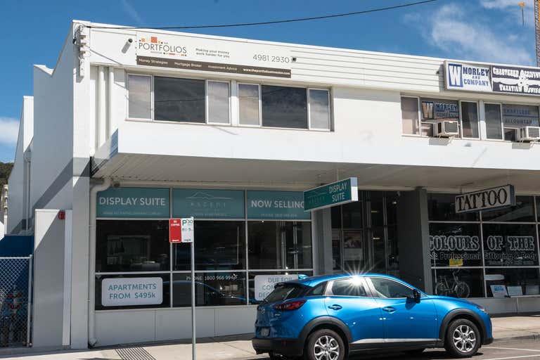5/55 Donald Street Nelson Bay NSW 2315 - Image 1