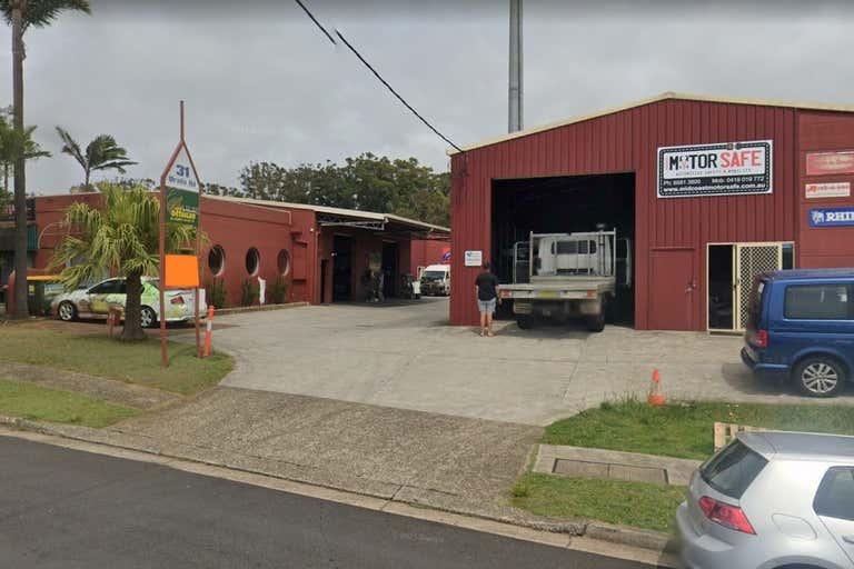 Unit 6, 31 Uralla Road Port Macquarie NSW 2444 - Image 2