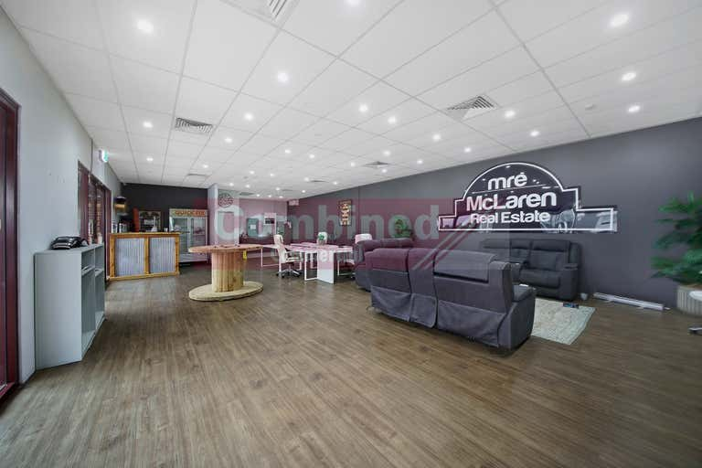 1st Floor Office on Camden Valley Way in HEART of Narellan - Image 4