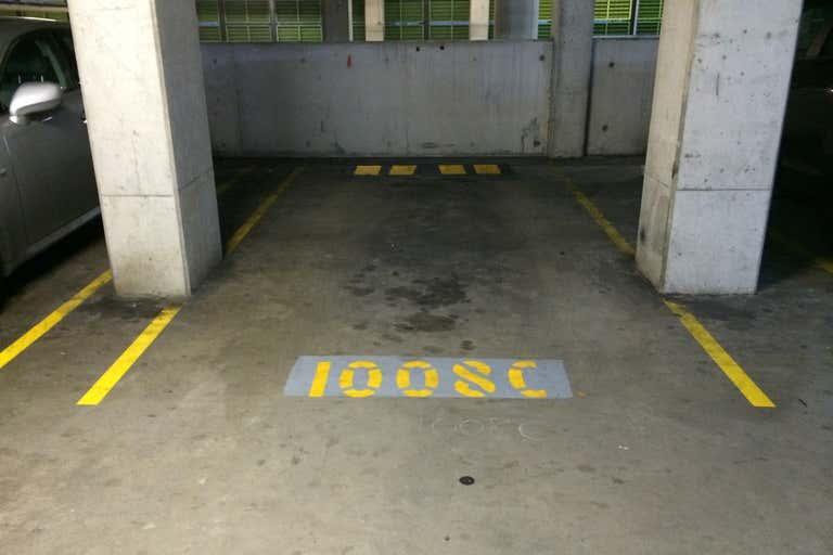 1008C/5 Pope Street Ryde NSW 2112 - Image 1