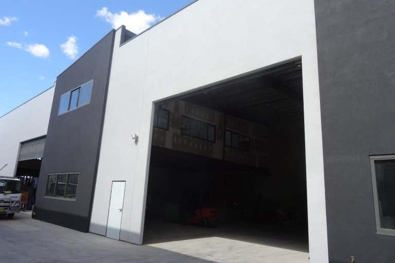 Unit 6, 37 Norman Street Peakhurst NSW 2210 - Image 1