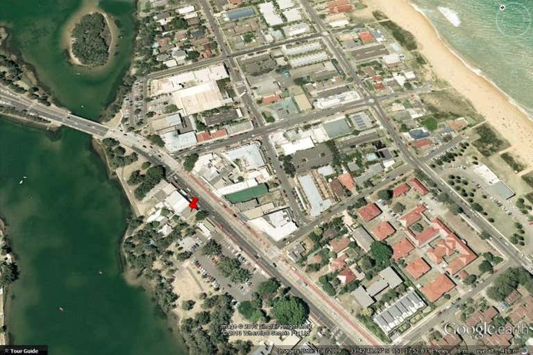 LEASED BY MICHAEL BURGIO 0430 344 700, 7@1421 Pittwater Road Narrabeen NSW 2101 - Image 4