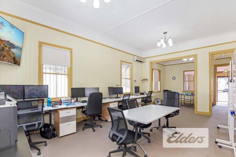 188 Montague Road West End QLD 4101 - Image 2