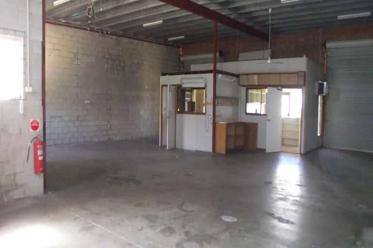 112 DENISON STREET Rockhampton City QLD 4700 - Image 2