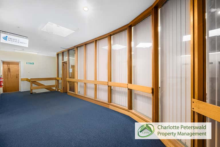 4/19 Magnet Court Sandy Bay TAS 7005 - Image 1