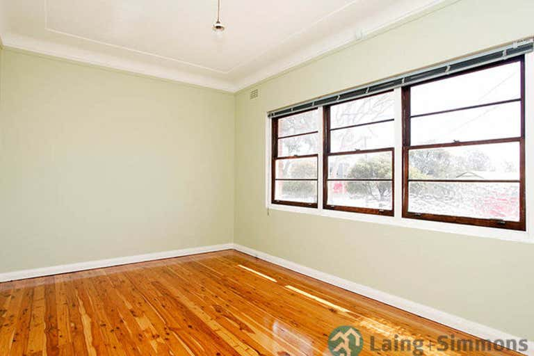269 Woodville Road Guildford NSW 2161 - Image 2