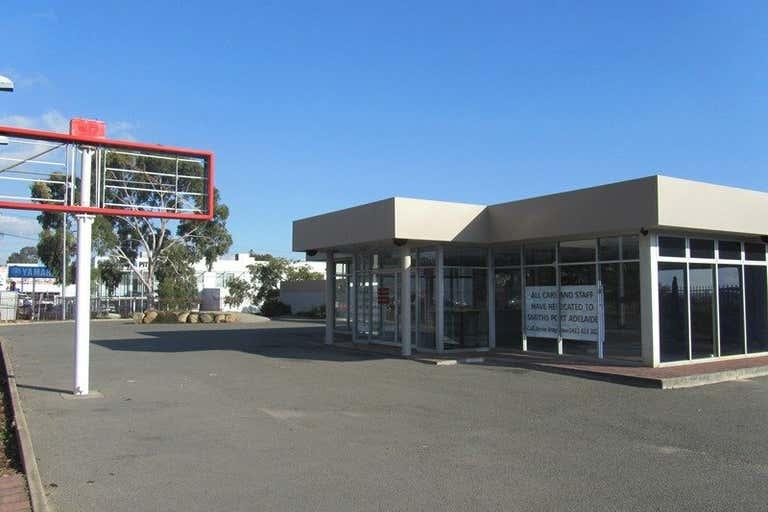 426 Main North Road Blair Athol SA 5084 - Image 3