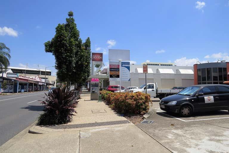 6/708 Sandgate Road Clayfield QLD 4011 - Image 4
