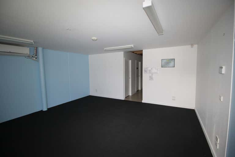 19A Sir Laurence Drive Seaford VIC 3198 - Image 3