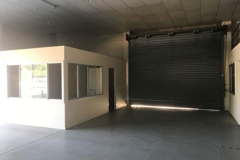 1/20 Tolmer Place Springwood QLD 4127 - Image 4
