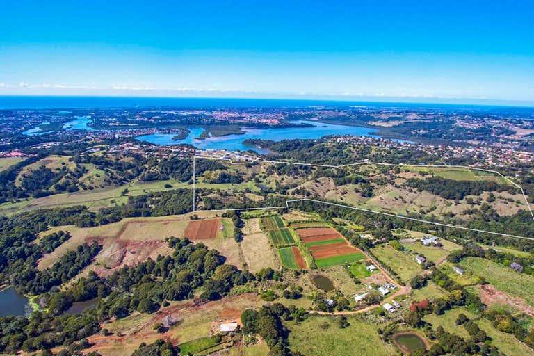 67 Scenic Drive Bilambil Heights NSW 2486 - Image 2