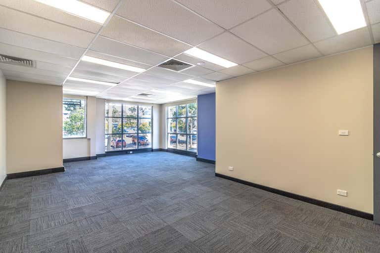 Unit 5 Suite 1, 8 Avenue of the Americas Newington NSW 2127 - Image 2