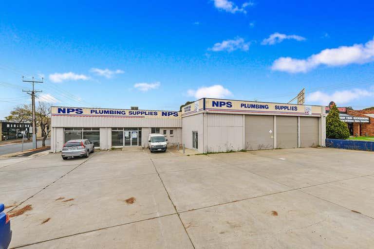 1281 South Road St Marys SA 5042 - Image 2