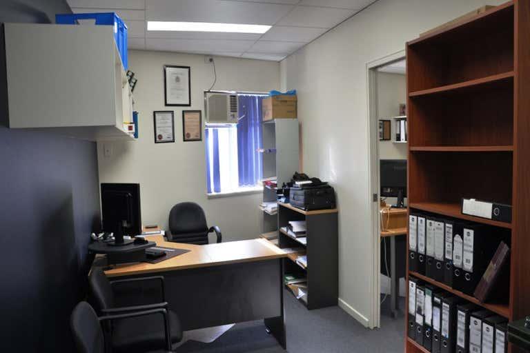 Suite 702, 30 Orlando Street Coffs Harbour NSW 2450 - Image 3