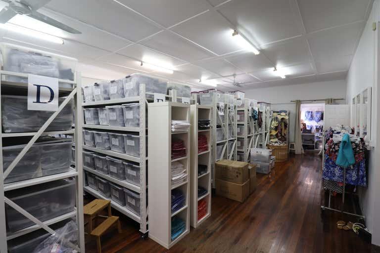 55 Johnston Street, Southport QLD 4215 - Image 3