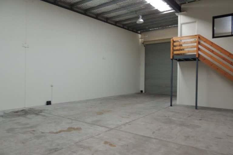 3/29 Blanck Street Ormeau QLD 4208 - Image 4