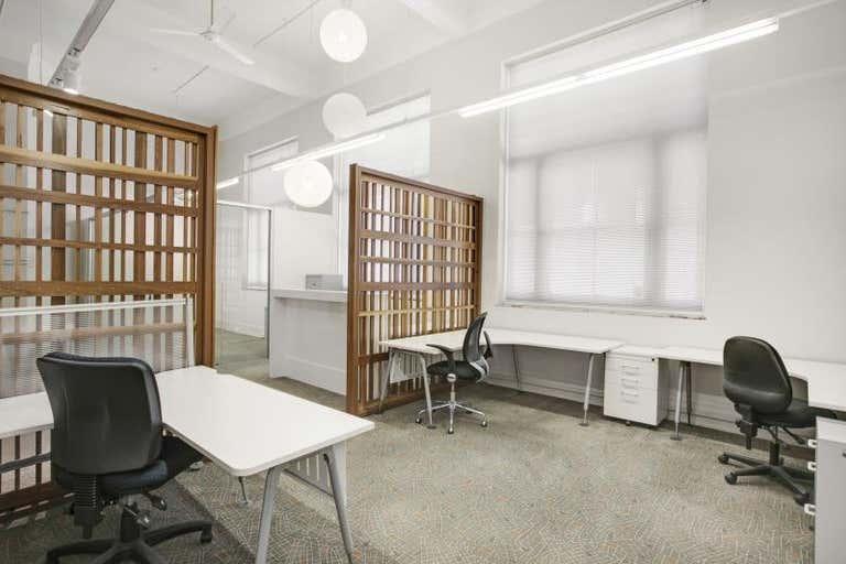 Ground  Suite 2, 14 Watt Street Newcastle NSW 2300 - Image 3