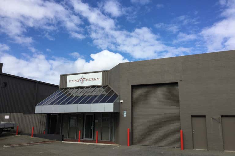 Osborne Trade Centre, 6/386 Scarborough Beach Rd Osborne Park WA 6017 - Image 1