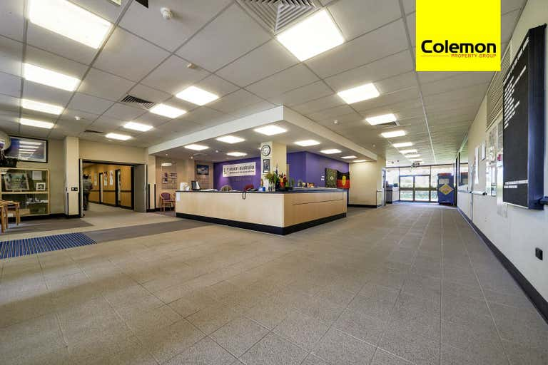 LEASED BY COLEMON PROPERTY GROUP, 4 Mitchell St Enfield NSW 2136 - Image 4