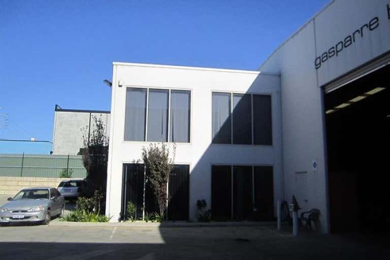 329 Victoria Road Malaga WA 6090 - Image 3