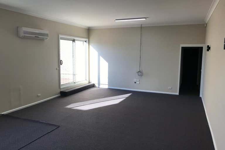 Suite  7, 150-154 Summer Street Orange NSW 2800 - Image 3