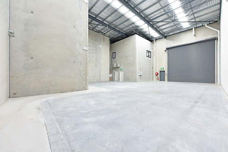 Unit 13, 60 Marigold Street Revesby NSW 2212 - Image 2