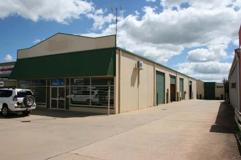 Unit  3, 37 Peisley Street Orange NSW 2800 - Image 2